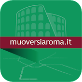 Muoversi a Roma Official App