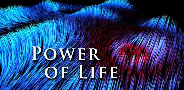 Power of Life apk