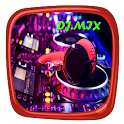 2016 Remix DJ Ringtone icon