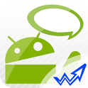 Live Android: Tchat & Forum FR icon