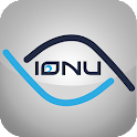 IONU Mobile: Beta Access icon