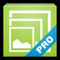 Image Reduce Pro icon