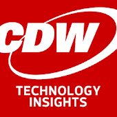 Technology Insights from CDW