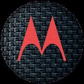 Moto Maxx Mexico