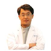 분당ms성형외과 김인규