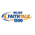 Faith Talk 1500 logo
