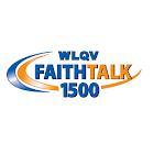 zzzzz_Faith Talk 1500 icon