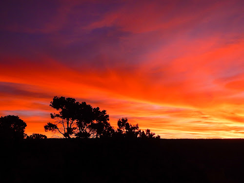Sun Set  by Scott Morgan - Landscapes Sunsets & Sunrises (  )