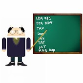 Learn Assembly Language