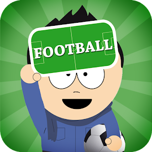 Football Charades for PC and MAC