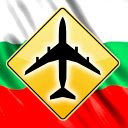 Bulgaria Travel Guide APK