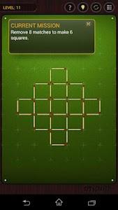 Matchsticks 2.4 (Unlocked)