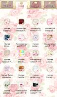 Screenshot of Cute wallpaper★Classic Rose