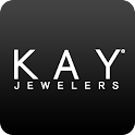 Kay Jewelers icon