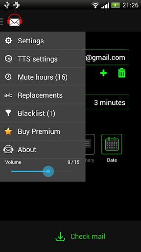 Free Ringtone Maker - Free download and software reviews - CNET Download.com
