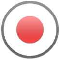 Circle Synth icon