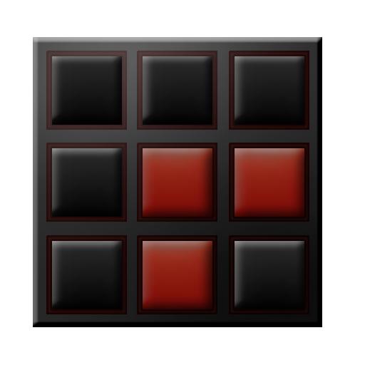 Game Of Life 教育 App LOGO-APP試玩