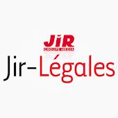 Jir-Légales