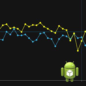體重日記 健康 App LOGO-硬是要APP