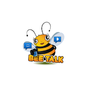 WebSMS: Beetalk Connector