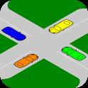 Parema Käe Reegel Liikluses icon