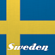Country Facts Sweden
