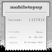 mobileTopup