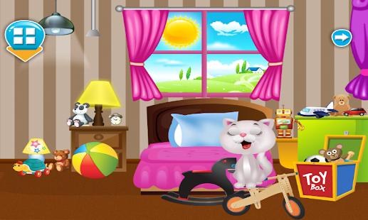 猫美容美发 教育 App-愛順發玩APP