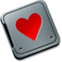 Love Tips and Calculator icon