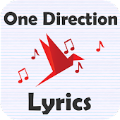 One Direction Lyrics