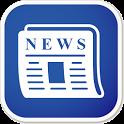 Nieuws Kranten icon