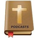 Christian Podcasts icon