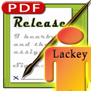 Release Lackey - Signable Docs 3.1.5 Icon