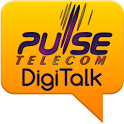 Pulse DigiTalk icon