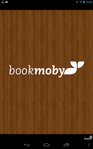 Bookmoby