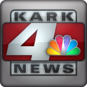 KARK 4 News icon
