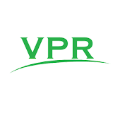 VPR Android App