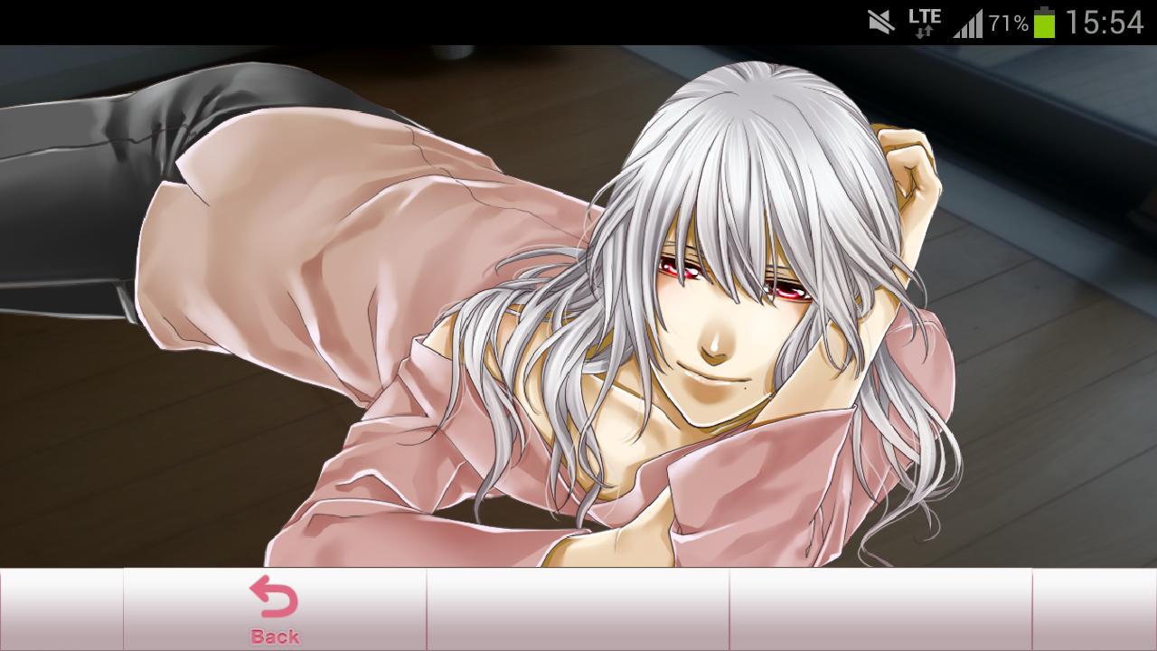 エアカレ~葵~- screenshot
