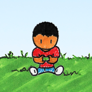 Blast Boy for Android