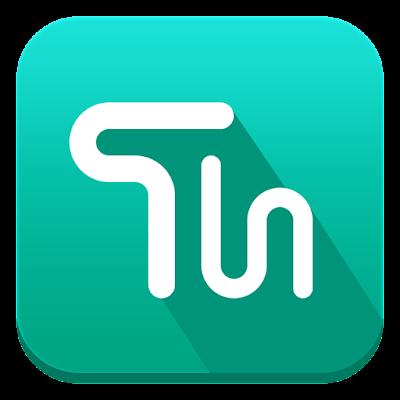 TextHub