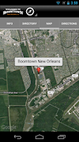 Screenshot of Boomtown New Orleans