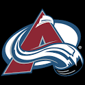 Colorado Avalanche Official icon