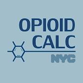 OpioidCalc