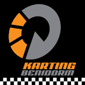 Karting Benidorm-Active Racing