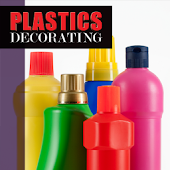 Plastics Decorating Magazine