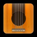 ChordGen - Chord Progression icon