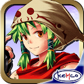 RPG Chronus Arc - KEMCO