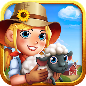 Family Barn: Build your farm for PC and MAC