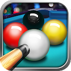 Power Pool Mania - Billiards icon