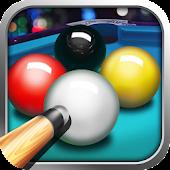 Power Pool Mania - Billiards